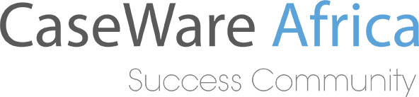 CaseWare Africa - Success Community