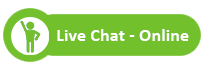 Live Chat - Online